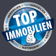 top immobilien 49311714 XS